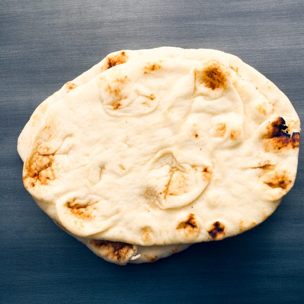 Beauty 20  20naan 20bread