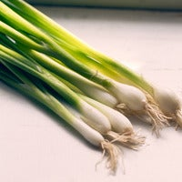 Beauty 20  20scallions 0863 thumb