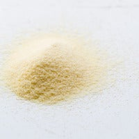 Beauty 20  20semolina 20flour 3846 thumb