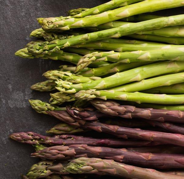 Asparagus 20ch 20opener