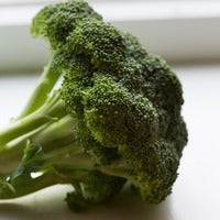 Beauty 20  20broccoli 20  200522 thumb