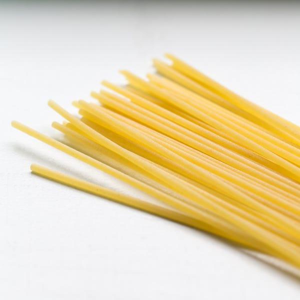 Beauty 20  20spaghetti 20  200231