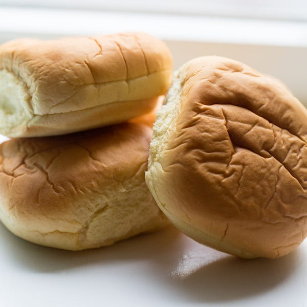 Beauty 20  20potato 20buns 20  200521