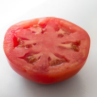 Beauty 20  20tomato 20  204540 thumb