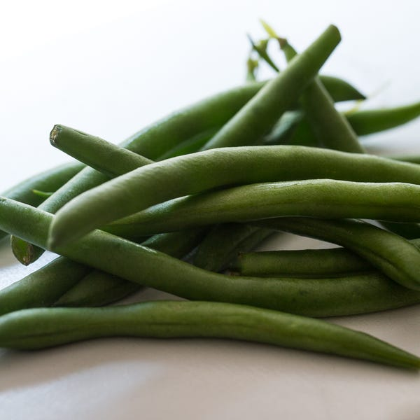 Beauty 20  20green 20beans 20 20  204552