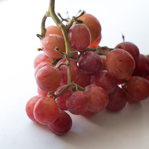 Beauty 20  20red 20grapes 20  204565