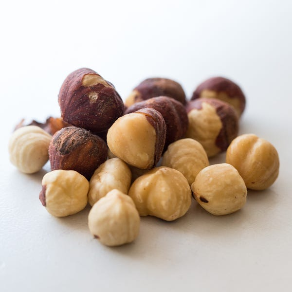 Beauty 20  20hazelnuts 20  204558