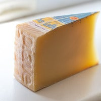 Beauty 20  20piave 20cheese 20  204579 thumb