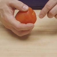 Tomato coring sq thumb