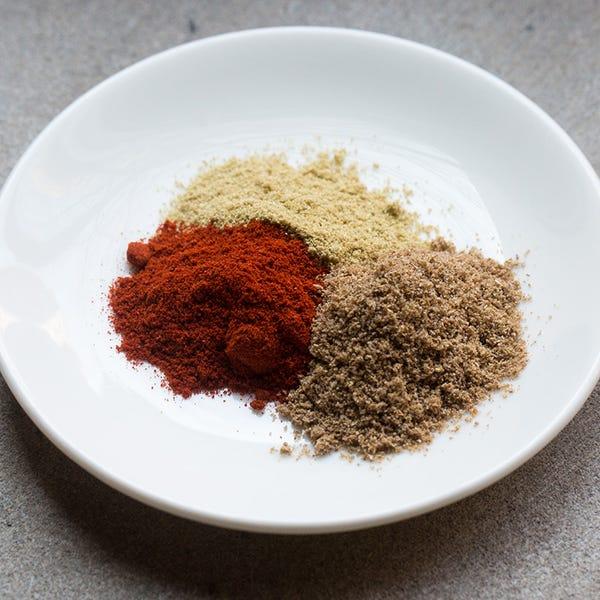 Sb salmonspiceblend mg 7718