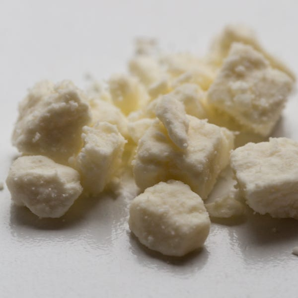 Beauty 20  20crumbled 20feta 20  208014