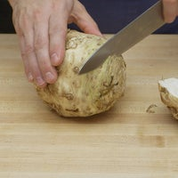 Celery root sq thumb