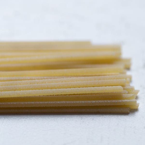Beauty 20  20spaghetti 20alla 20chitarra 20  208326