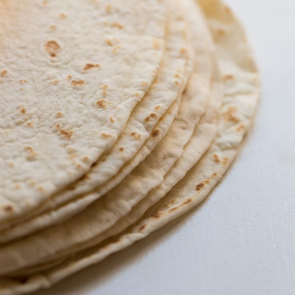 Beauty 20  20flour 20tortillas 20  209042