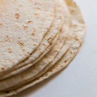 Beauty 20  20flour 20tortillas 20  209042 thumb