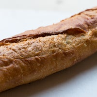 Beauty 20  20baguette 20  209051 thumb