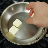 Browing butter sq thumb