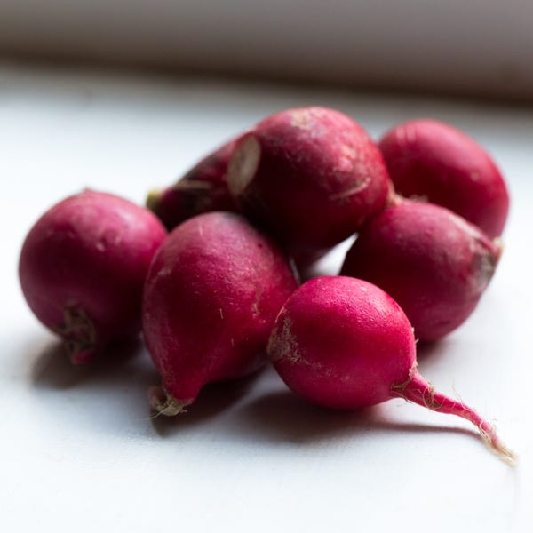 Beauty 20  20radishes 20  209671