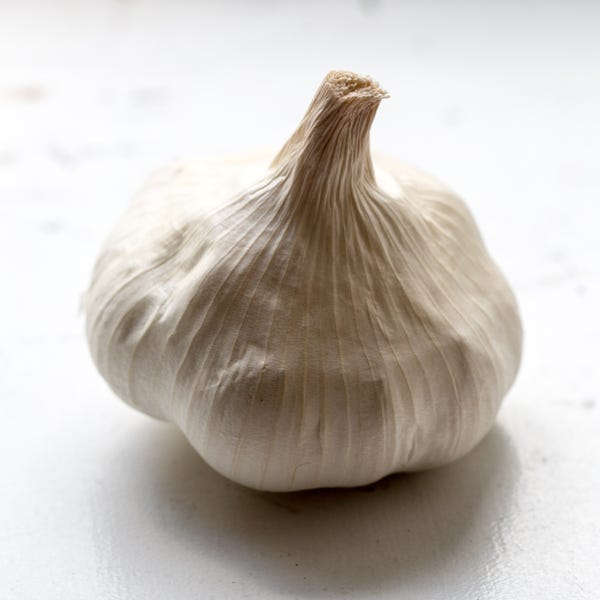 Beauty 20  20garlic 20regular 2429