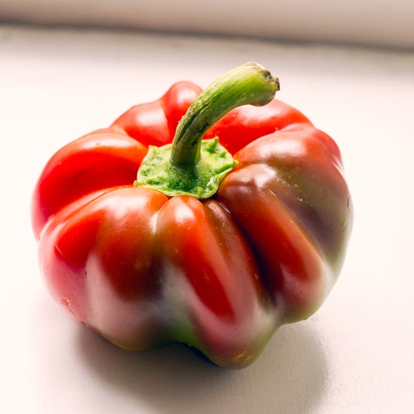 Beauty 20  20hungarian 20round 20pepper 2478