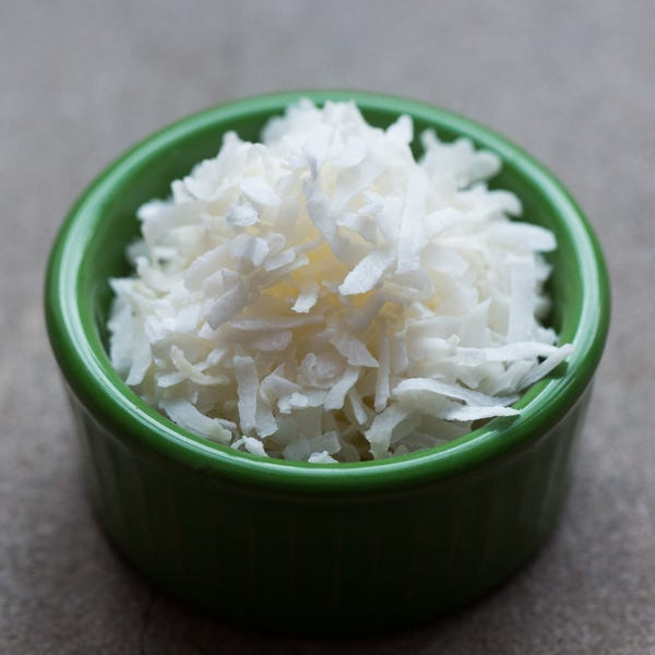 Beauty 20  20dried 20coconut 20flakes 20  201901