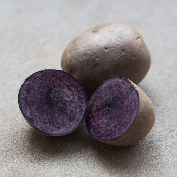 Beauty 20  20purple 20potatoes 20  201802