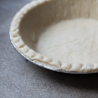 Beauty 20  20pie 20crust 20  203142 thumb