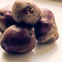 Beauty 20  20adirondack 20purple 20potatos 2454 thumb