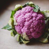Cauliflower 20heirloom 20  207049 thumb