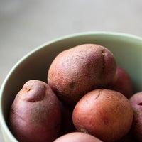 New 20potatoes 20  207359 thumb