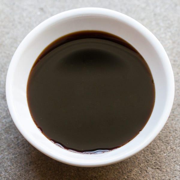 Beauty molasses mg 7888