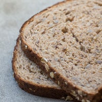 Beauty 7grainbread 6252 thumb