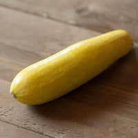 Beauty yellowsquash 7220 thumb