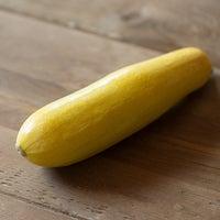 Beauty yellowsquash 7220 thumb