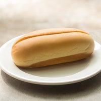 Beauty hotdogbun 1483 thumb