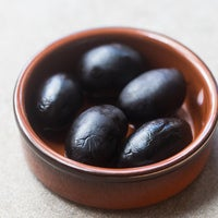 Beauty blackolives 3577 thumb