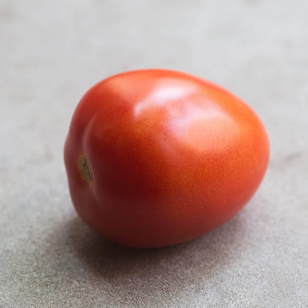 Beauty plumtomatoes 4911