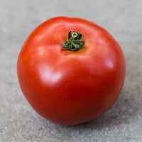Beauty earlygirltomato a61a1194 thumb