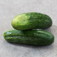 Beauty kirbycucumber a61a1195 thumb