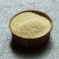 Beauty cornmeal 3089 thumb