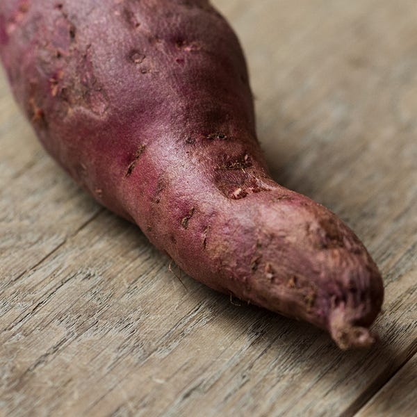 Beauty japanesesweetpotato  mg 8453