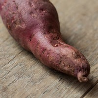 Beauty japanesesweetpotato  mg 8453 thumb