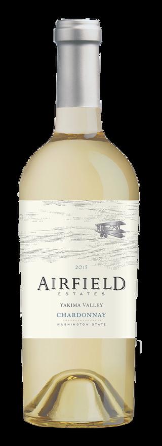 Airfield Estates bottle